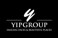 YIP Group