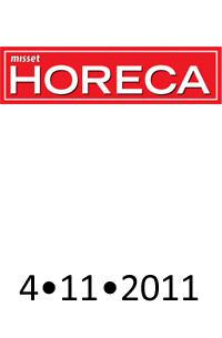 HORECA - Misset