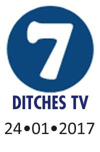 Ditches TV