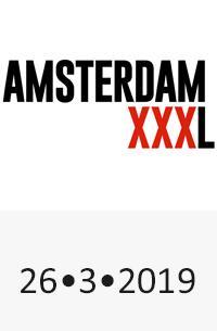 Amsterdam XXXL